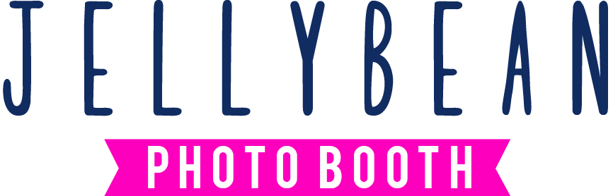 Jellybean Photo Booth | Premium LED inflatable photobooth hire for Yorkshire and Midlands