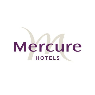 Mercure Tankersley Manor